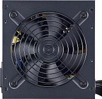 Блок питания для компьютера Cooler Master MWE 750 Bronze (MPE-7501-ACAAB-EU) -