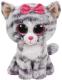 Мягкая игрушка TY Beanie Boo's Кошка Dreamy / 36838 -