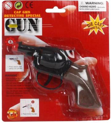 Пистолет игрушечный Tai Cheong