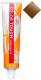 Крем-краска для волос Wella Professionals Color Touch Sunlights /7 (коричневый) -
