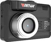 Автомобильный видеорегистратор Artway MD-107 -