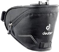 Сумка велосипедная Deuter Bike Bag III / 32622 7000 (Black) -