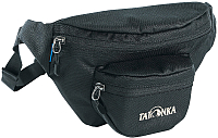 Сумка на пояс Tatonka Funnybag S / 2210.040 (черный) -