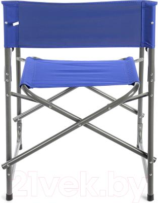 Кресло складное Sundays SN-CC011 (голубой)