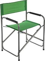 Кресло складное Sundays SN-CC011 (зеленый) -