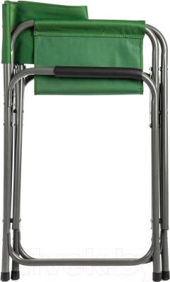 Кресло складное Sundays SN-CC011 (зеленый)