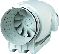 Вентилятор вытяжной Soler&Palau TD-250/100 Silent / 5211364500 -