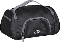 Сумка Tatonka Wash Bag Plus / 2839.040 (черный) -