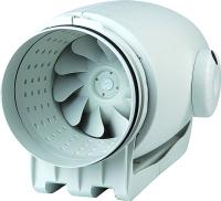 Вентилятор вытяжной Soler&Palau TD-350/125 Silent / 5211364600 -
