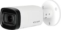 Аналоговая камера Dahua DH-HAC-B4A21P-VF-2712 -