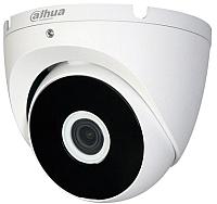 Аналоговая камера Dahua DH-HAC-T2A11P-0280B -