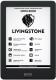 Электронная книга Onyx Boox Livingstone (черный) -