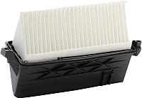 Комплект воздушных фильтров Hengst E1328L-2 (2шт) -