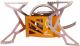 Горелка газовая туристическая Fire-Maple Engine FMS-F3 -