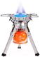 Горелка газовая туристическая Fire-Maple Family FMS-108 -