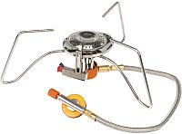 Горелка газовая туристическая Fire-Maple FMS-104 -