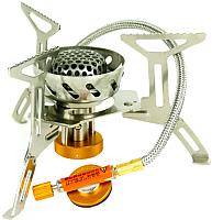 Горелка газовая туристическая Fire-Maple Spark FMS-121 -