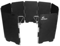 Экран ветрозащитный для горелки Fire-Maple Wind-Screen FMW-508 (черный) -