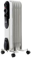 Масляный радиатор Ресанта ОМПТ- 5H (67/3/2) -