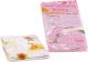 Вакуумный пакет Белбогемия 91562 / VP13006 -