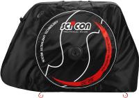 Чехол для велосипеда Scicon Aero Comfort MTB Bike / TP029000509 -