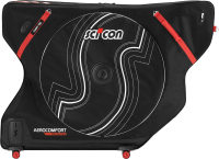 Чехол для велосипеда Scicon Aero Comfort Tri 3.0 TSA / TP033105013 -