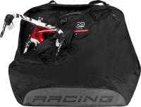 Чехол для велосипеда Scicon Travel Plus Racing / TP054000909 -