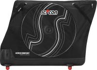 Чехол для велосипеда Scicon Aero Comfort MTB 3.0 TSA / TP029105013 -
