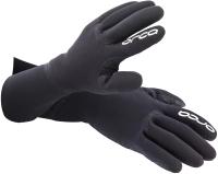 Перчатки для триатлона Orca Openwater 2020 / GVBB (S) -