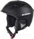 Шлем горнолыжный Blizzard Demon Ski Helmet / 130252 (56-59см, black matt) -