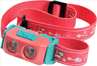 Фонарь Ergate Minions GT020002 (розовый) -
