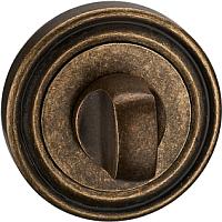 Фиксатор дверной защелки Arni А28 AAB -