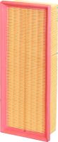 Воздушный фильтр AWM EA 0402 -