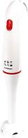 Блендер погружной Endever Sigma-71 (красный/белый) -