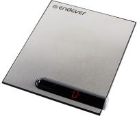 Кухонные весы Endever Chief-534 -