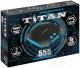 Игровая приставка Sega Магистр Titan 555 игр HDMI -