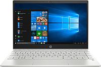 Ноутбук HP Pavilion 13-an1014ur (8PJ95EA) -