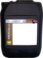 Трансмиссионное масло Eni Multitech CT Plus 10W (20л) -