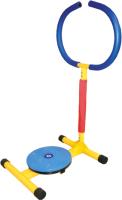Тренажер-твистер детский MooveFun SH-11 -
