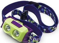 Фонарь Ergate Minions GT020051 (зеленый лайм) -