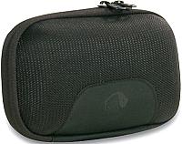 Сумка для камеры Tatonka Protection Pouch L / 2942.040 (черный) -