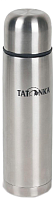 Термос для напитков Tatonka Hot&Cold Stuff / 4160.000 -