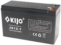 Батарея для ИБП Kijo 6V 7.2Ah / 6V7.2AH -
