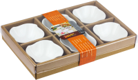 Набор салатников Market Union VD-4758 -