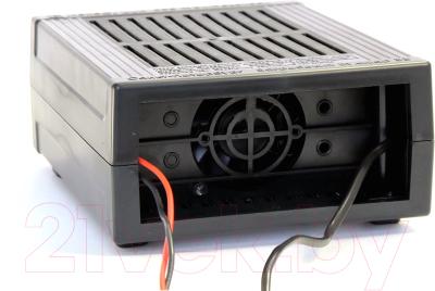 Зарядное устройство для аккумулятора Вымпел 41 2058