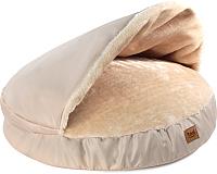 Лежанка для животных Triol Сахара / 31931065 -