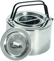 Чайник походный Tatonka Teapot 1.5L / 4016.000 -