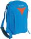 Рюкзак Tatonka Flightcase 1151.194 (голубой) -