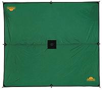 Тент Alexika Awning / 9180.3301 (зеленый) -