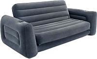 Надувной диван Intex Pull-Out Sofa 66552 -